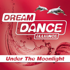 Under The Moonlight - Dream Dance Alliance