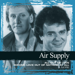 Collections - Air Supply