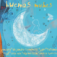 Buenas Noches - Various Artists