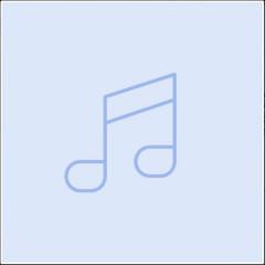 金蟬脫殼:為展覽而作的音樂 - P.K.14