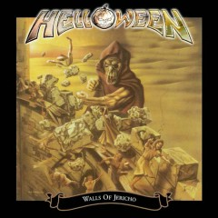 Walls of Jericho (Bonus Tracks Edition) - Helloween