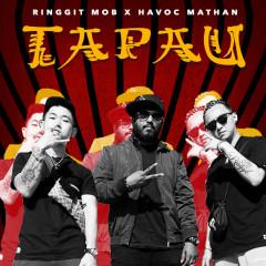Tapau - Ringgit Mob, Havoc Mathan