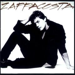 Zappacosta - Zappacosta