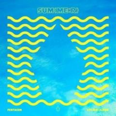 Sum(Me:R) (EP) - PENTAGON