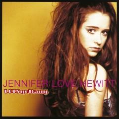 Lets Go Bang - Jennifer Love Hewitt