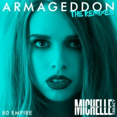 Armageddon (80 Empire Remix)
