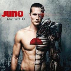 Perfect 10 - Juno