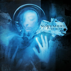 The Blue - Novembre