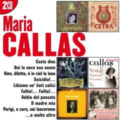 I Grandi Successi: Maria Callas - Maria Callas