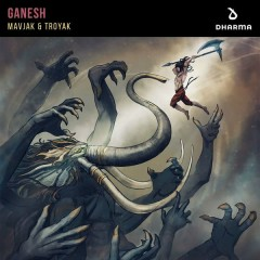 Ganesh (Single)