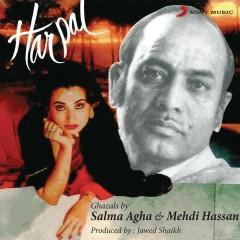 Harpal - Salma Agha,Mehdi Hassan