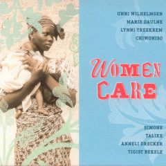Women Care - Various Artists