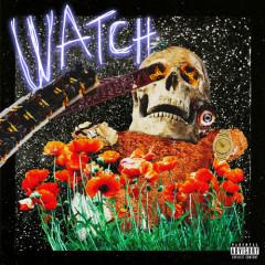Watch (Single)