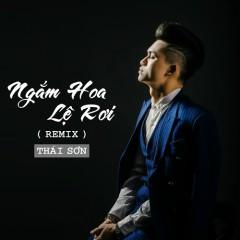 Ngắm Hoa Lệ Rơi (Remix) (Single)