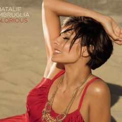 Glorious - Natalie Imbruglia