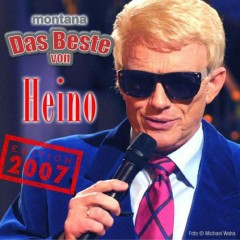Das Beste von Heino - Heino