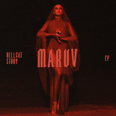 Hellcat Story - MARUV
