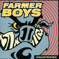 Countrified - Farmer Boys