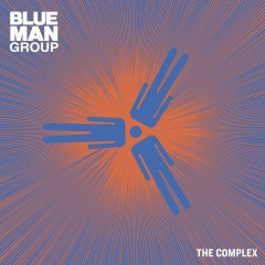 The Complex - Blue Man Group