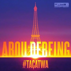 #TAÇATWA
