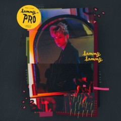 Sammy-Pro (Single)