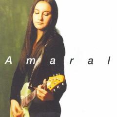 Amaral - Amaral