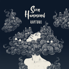 Rapture - Sven Hammond