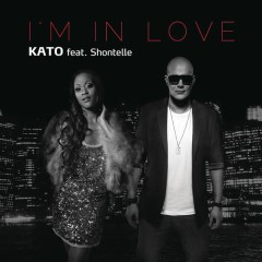 I'm In Love - KATO,Shontelle