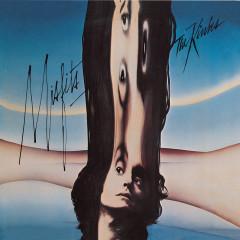 Misfits - The Kinks