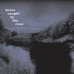 Caught By The River - Doves