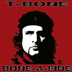 Bone-a-Fide - T-Bone