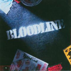 Bloodline - Bloodline