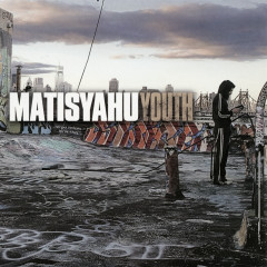 Youth EP - Matisyahu
