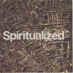 Royal Albert Hall October 10 1997 Live - Spiritualized