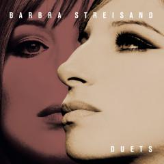 Duets - Barbra Streisand