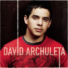 David Archuleta (Deluxe) - David Archuleta