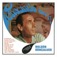 Pensando em Ti - Nelson Gonçalves