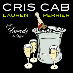 Laurent Perrier (Single) - Cris Cab