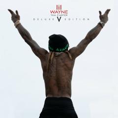 Tha Carter V (Deluxe) - Lil Wayne