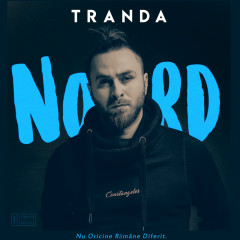 NORD - Tranda
