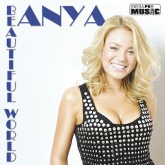 Beautiful World - Anya