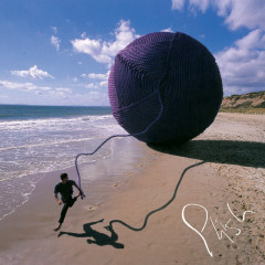 Slip Stitch and Pass - Phish