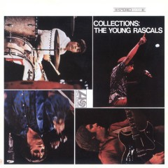 Collections - The Rascals