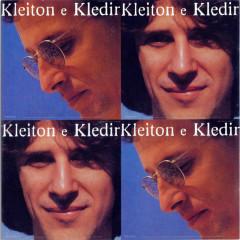 Kleiton e Kledir (1986) - Kleiton & Kledir