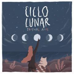 Ciclo Lunar - Carlos Sadness