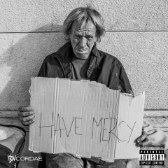 Have Mercy (Single)