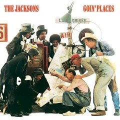 Goin' Places - The Jacksons