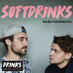 Softdrinks (Drinks Deluxe Edition) - Dabu Fantastic