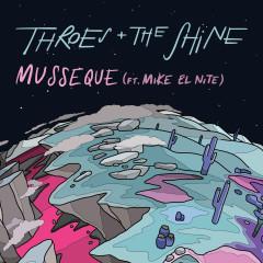 Musseque