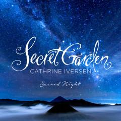 Sacred Night - Secret Garden, Cathrine Iversen